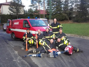 rescue-team-votice.jpg